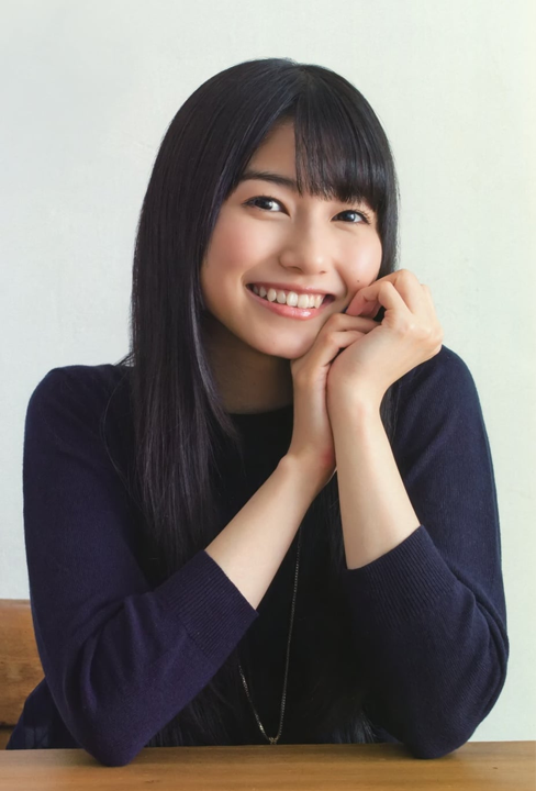 Sora Amamiya Best Voice Acting Performance Female