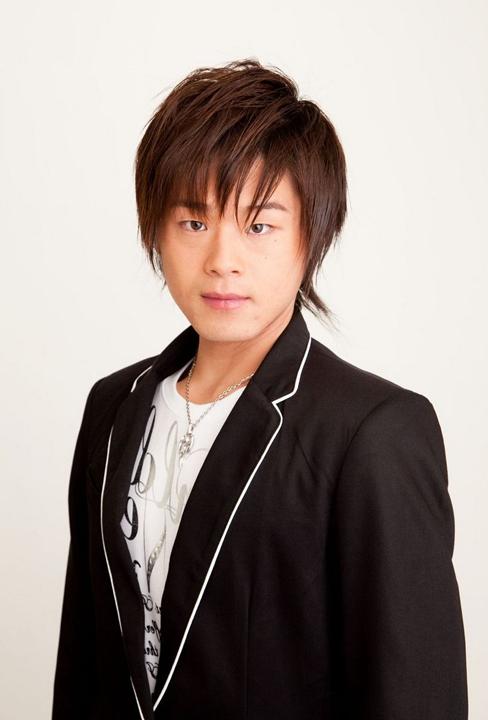 Yoshitsugu Matsuoka Best Voice Acting Performance Male