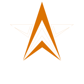 Character Champions League Logo