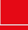 Netflix Anime Logo