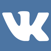 at-vkontakte